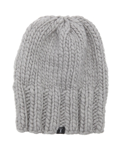 The Third Piece - The Tribeca Wool Beanie Hat