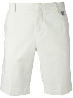 Kenzo  - Tiger Shorts