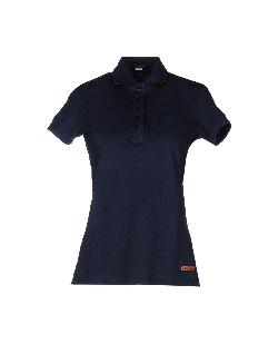 Ralph Lauren  - Plus Size Short-Sleeve Polo Shirt