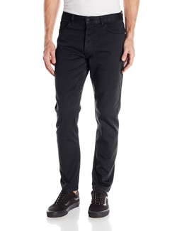 Tavik  - Summit Pants