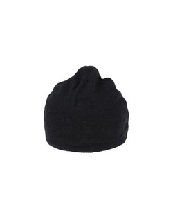 Patrizia Pepe Love Sport - Knitted Beanie