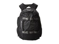 Dakine  - Mission Photo 25L Backpack