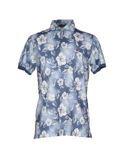 Brooksfield  - Polo Shirt