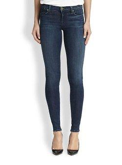J Brand  - Super Skinny Jeans
