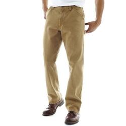 Lee - Carpenter Jeans