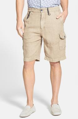 Robert Graham - Lemons Cargo Shorts