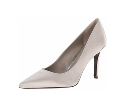 Lauren By Ralph Lauren - Sarina Pumps