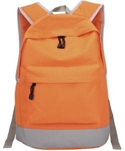 Eshops -  Lightweight Casual Daypack Backpack
