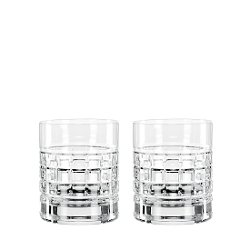 Waterford  - Double Old Fashioned Glasses