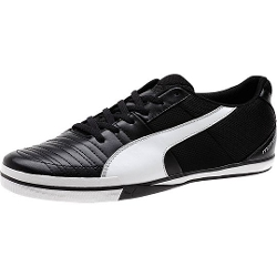 Puma - Momentta Vulc Sala 2 Indoor Soccer Shoes