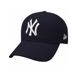 New Era - New York Yankees Youth Pinch Hitter Hat