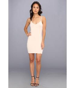 LAmade  - V Neck Tank Dress