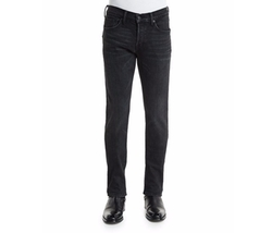 Tom Ford  - Selvedge Denim Jeans