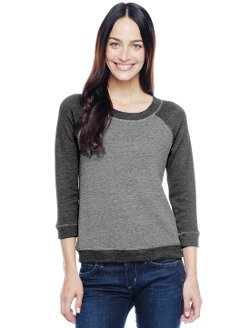Splendid - Masyn Sparkle Pullover Sweater