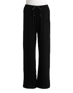 Hue - Stretch Sleep Pants
