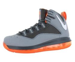 Nike - Air Max Darwin 360 Sneakers