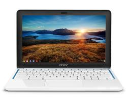 HP  - Chromebook 11