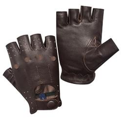 Prime - Fingerless Gloves