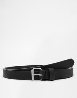 Asos - Skinny Belt