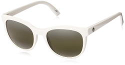 Electric California - Bengal Wayfarer Sunglasses