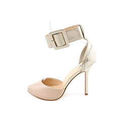 Guess - Remonia - Nat Multi LL Pumps