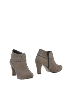 Mauro Fedeli  - Ankle Boots