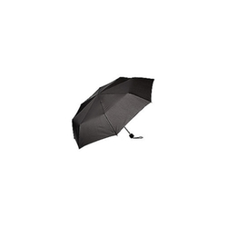 River Island - Black Umbrella
