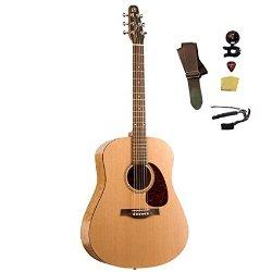 Seagull - S6 Original QI Guitar