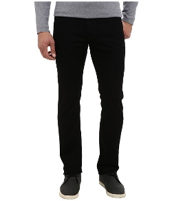 AG Adriano Goldschmied - The Matchbox Denim Jeans