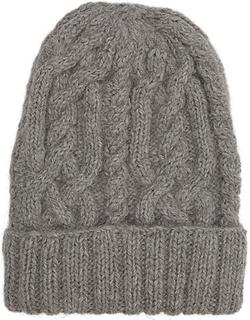 Eugenia Kim - Jill Beanie Hat