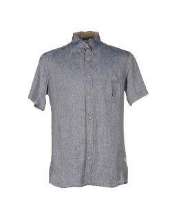 French Connection  - Button Down Shirts
