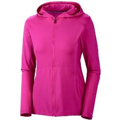 Columbia Sportswear  - Trail Crush Sporty Hoodie