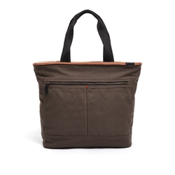 State Bags - Essex Tote