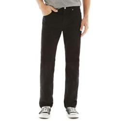Arizona - Bedford Cord Pants