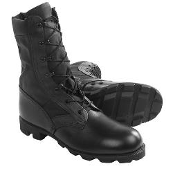 Wellco  - B930 Hot Weather Jungle Combat Boots