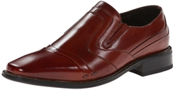 Stacy Adams - Rollinger Slip-On Loafer