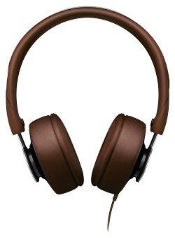 Philips - CitiScape Downtown Headphones
