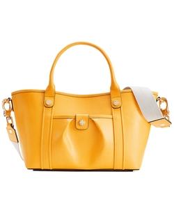 Calvin Klein - Britney Mercury Tote Bag