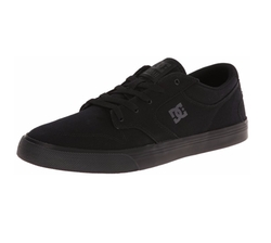 DC - Nyjah Vulcanized TX Sneakers