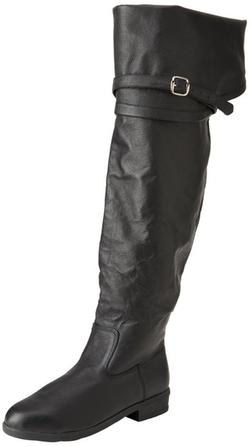 Pleaser - Halloween Boots