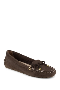 Sperry - Katharine 1-Eye Driving Loafers
