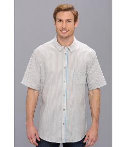 Elie Tahari - Preston Shirt