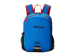 Marmot - Kids Half-Hitch Backpack