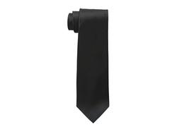 DKNY - Golden Island Silk Tie