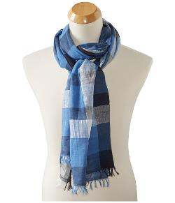 Hugo Boss  - Torit Scarf