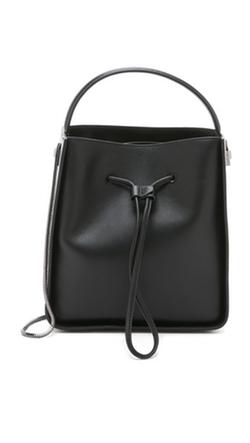 3.1 Phillip Lim - Soleil Small Bucket Bag