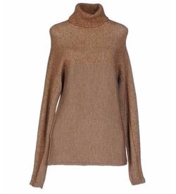 Stefanel - Turtleneck Sweater