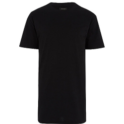 River Island - Crew Neck T-Shirt