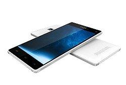 Leagoo - Quad Core Android Smartphone
