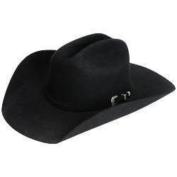 Resistol  - The Challenger Cowboy Hat